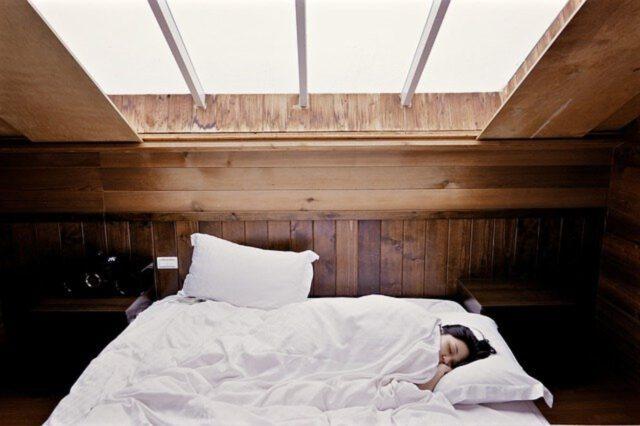 Jak wybrać dekoracje do sypialni?