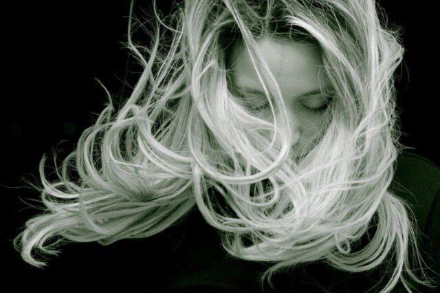 Czy warto przedłużać włosy?