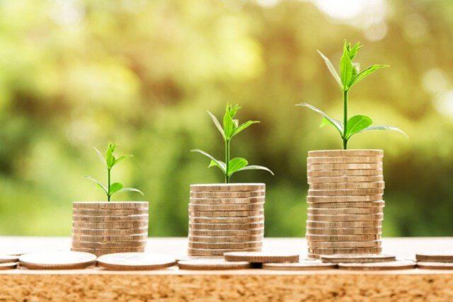 Pożyczki chwilówki – szybkie pieniądze na każdy cel!